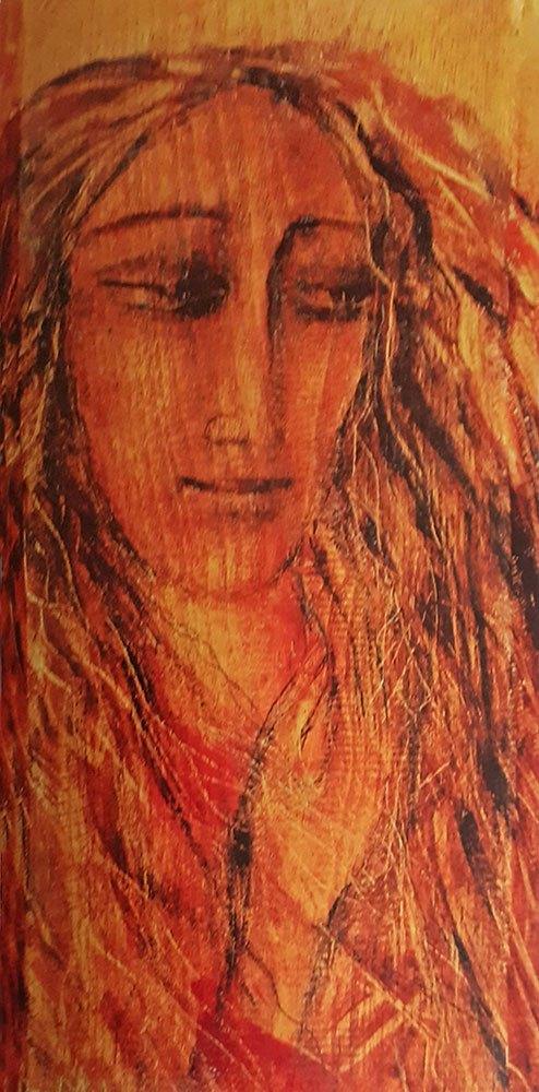 MecsekiH-VirginMary