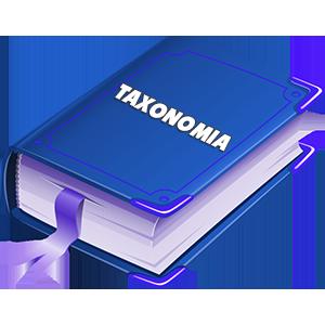 taxonomia.hu